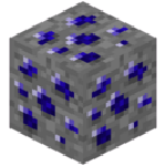 File:Sapphire Ore (Redpower).png