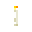 File:Grid Candle.png