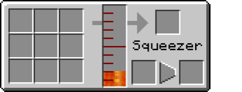 SqueezerGUIL2.png