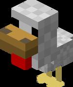 Babychicken