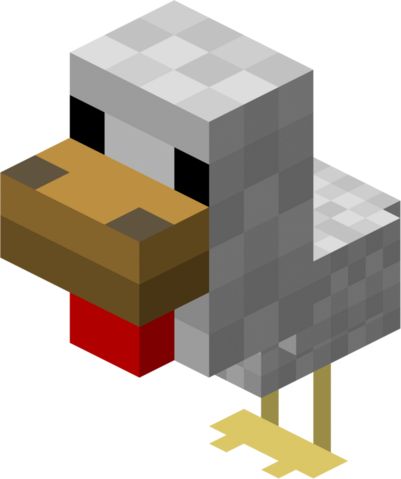 File:Babychicken.png