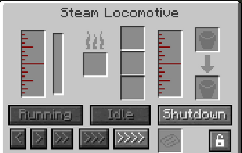 SteamLocomotiveGUI