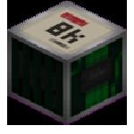 File:8K RAM Module.png