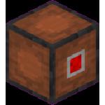 File:Detector - Villager.png