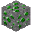 File:Grid Green Sapphire Ore.png