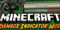 Damage Indicators
