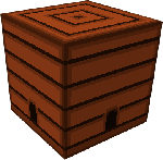 File:Meadows Hive.png
