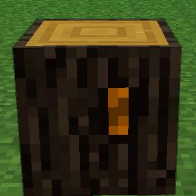 File:Rubber Wood Block.png
