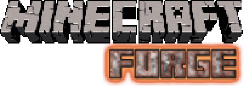 MinecraftForge