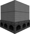 Thumbnail for version as of 13:49, September 5, 2013