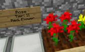 Rosecrossbreed