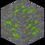 Uranium Ore (Block)