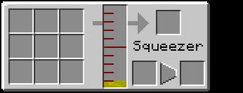 SqueezerGUIF1.png