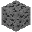 File:Grid Tungsten Ore.png
