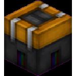File:Assembler.png