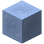 File:Packed Ice.png