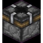 File:Block Breaker.png