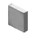 Thumbnail for version as of 14:35, August 3, 2013