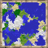12w34b - map zoom5
