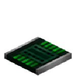 File:Backplane.png