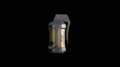 File:Grenades-mines.png