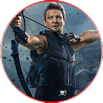 File:Hawkeye-icon.png