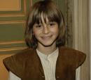 Alonso de Montalvo