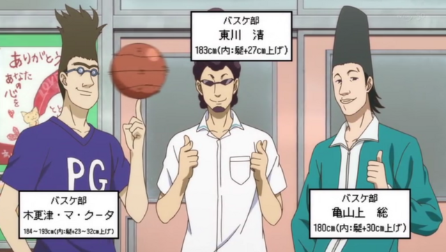 File:Basketball Club infobox.png