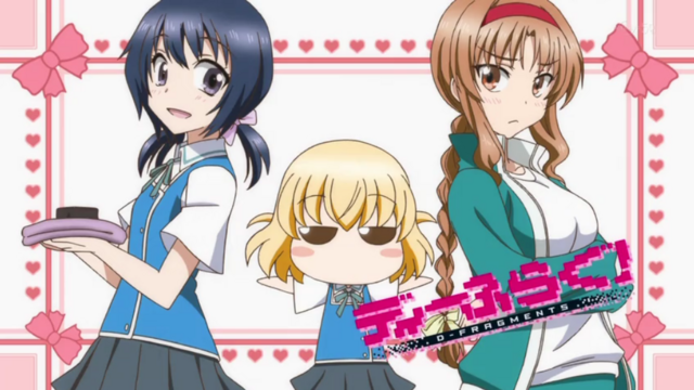 File:D-Frag! Episode 6 Eyecatch 2.png