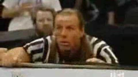 Funny Shawn Michaels Moments pt.4