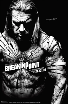 File:Breaking Point (2009).jpg