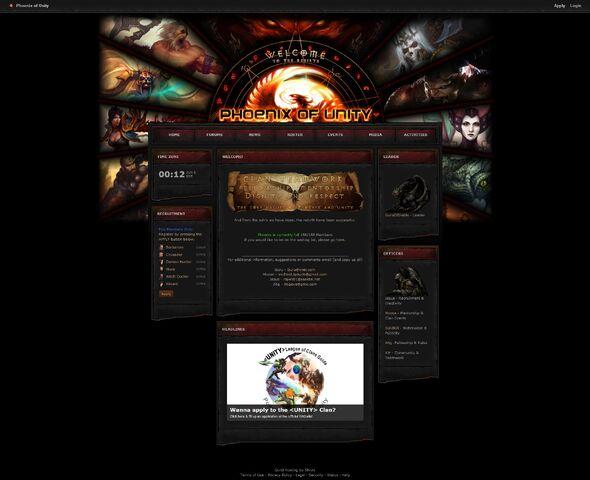 File:FireShot Screen Capture -043 - 'Phoenix of Unity - Welcome to the Rebirth!' - unityphoenix shivtr com.jpg
