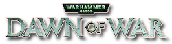 Dawn of War Wiki