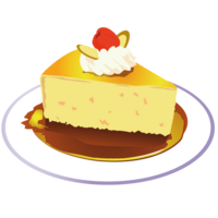 Piece-of-cake-icon.png