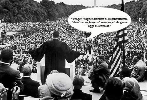 MLK-dream.jpg