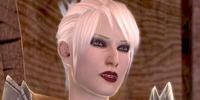 Rikka White