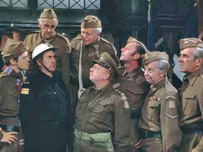File:Dadsarmy characters.jpg