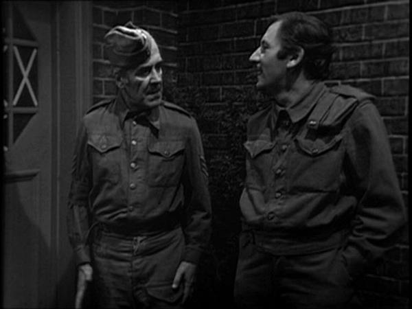 File:Sgt. Wilson and Pte. Walker.jpg