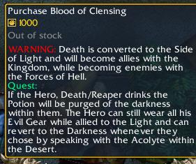 File:Blood of Clensing.png