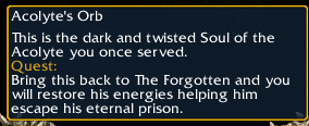 File:Acolyte's Orb.png