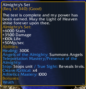 File:Almighty's Set.png