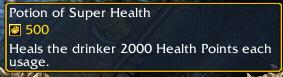 File:Potion of Super Health.png