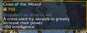File:Cross of the Wizard.png