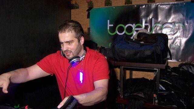 File:Toddedwardstogether2012.jpg