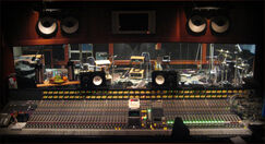 Pages-studios henson