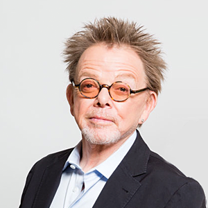 File:Paul williams.png