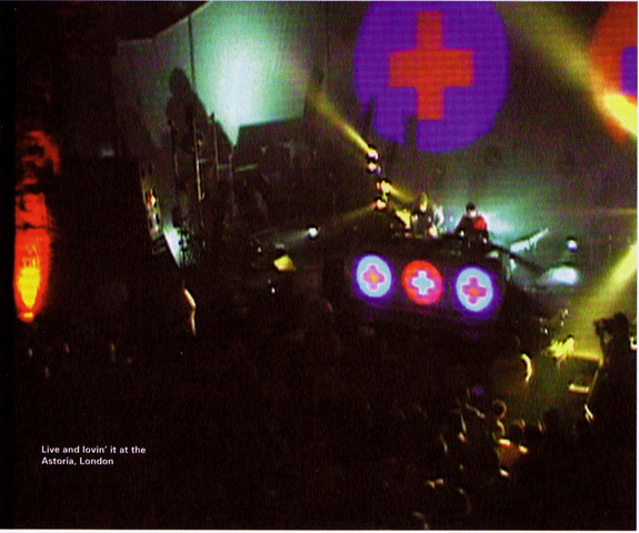 File:1997 Astoria Club.png