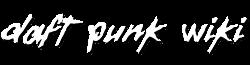 Daft Punk Wikia