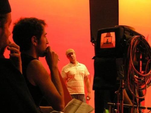 File:Technologic Behind the Scenes.jpg