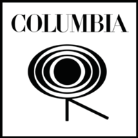 File:Columbia Records logo.png
